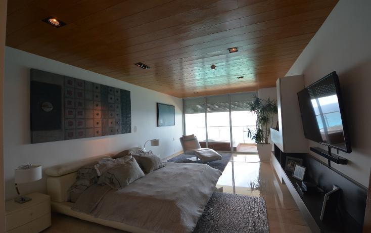 Foto de departamento en venta en  , zona hotelera, benito juárez, quintana roo, 1830362 No. 05