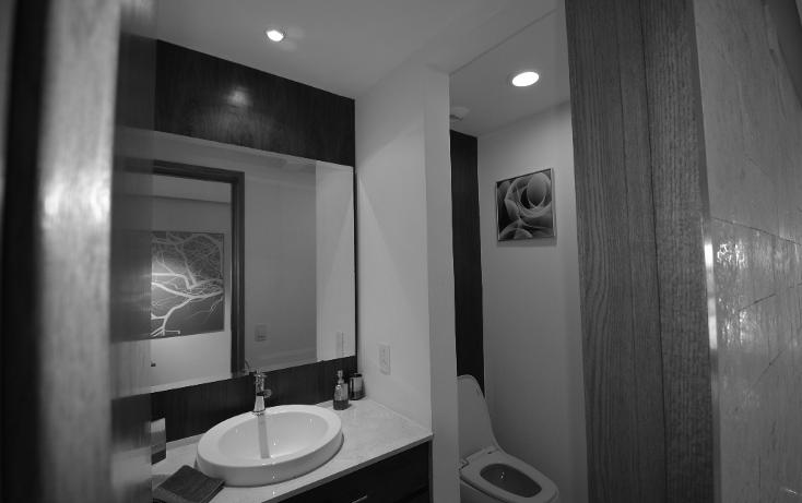 Foto de departamento en venta en  , zona hotelera, benito juárez, quintana roo, 1830362 No. 09