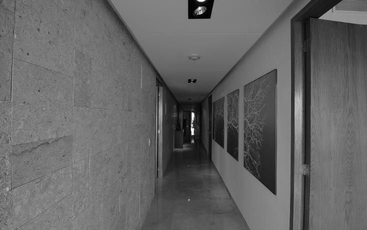 Foto de departamento en venta en  , zona hotelera, benito juárez, quintana roo, 1830362 No. 15