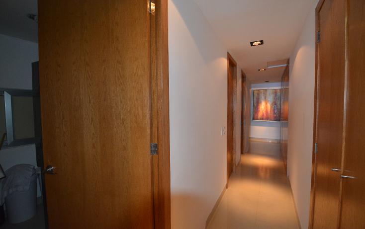 Foto de departamento en venta en  , zona hotelera, benito juárez, quintana roo, 1830362 No. 16