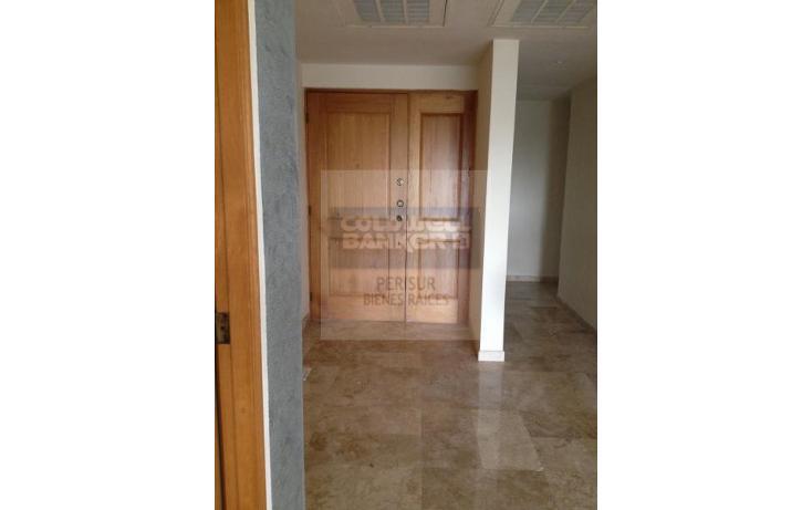 Foto de departamento en venta en  , zona hotelera, benito juárez, quintana roo, 1845076 No. 01