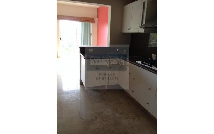 Foto de departamento en venta en  , zona hotelera, benito juárez, quintana roo, 1845076 No. 03