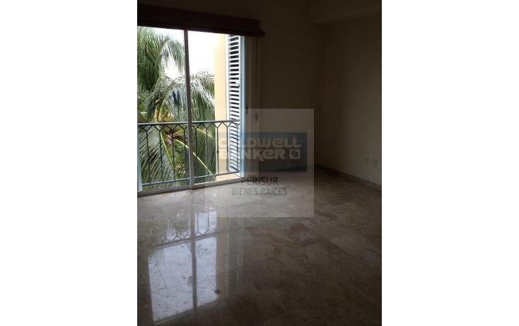 Foto de departamento en venta en  , zona hotelera, benito juárez, quintana roo, 1845076 No. 06