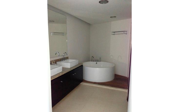Foto de departamento en renta en  , zona hotelera, benito juárez, quintana roo, 1854506 No. 05