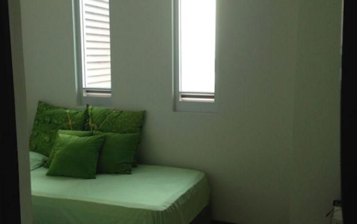 Foto de departamento en renta en, zona hotelera, benito juárez, quintana roo, 1854506 no 09