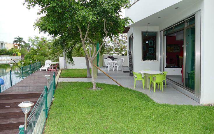 Foto de casa en venta en  , zona hotelera, benito juárez, quintana roo, 1857542 No. 03