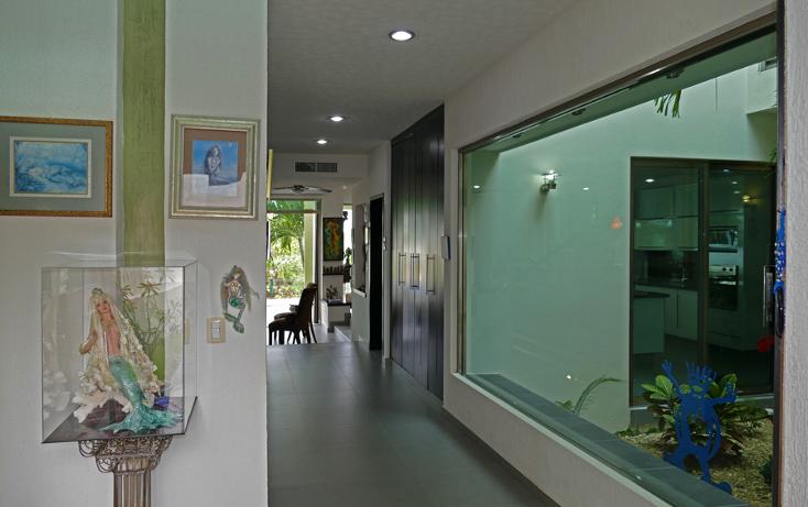 Foto de casa en venta en  , zona hotelera, benito juárez, quintana roo, 1857542 No. 05