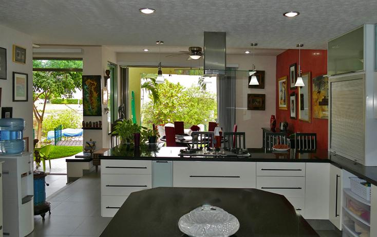 Foto de casa en venta en  , zona hotelera, benito juárez, quintana roo, 1857542 No. 08