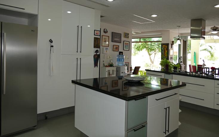 Foto de casa en venta en  , zona hotelera, benito juárez, quintana roo, 1857542 No. 10