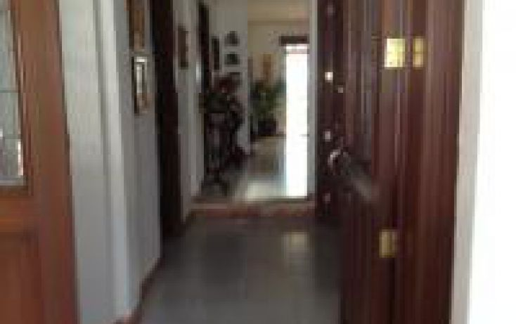 Foto de casa en venta en, zona hotelera, benito juárez, quintana roo, 1907370 no 01