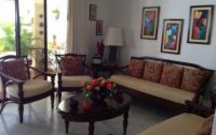 Foto de casa en venta en, zona hotelera, benito juárez, quintana roo, 1907370 no 02