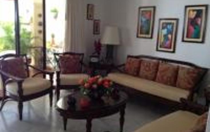 Foto de casa en venta en  , zona hotelera, benito ju?rez, quintana roo, 1907370 No. 02