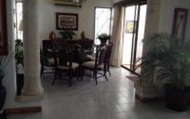Foto de casa en venta en  , zona hotelera, benito ju?rez, quintana roo, 1907370 No. 03