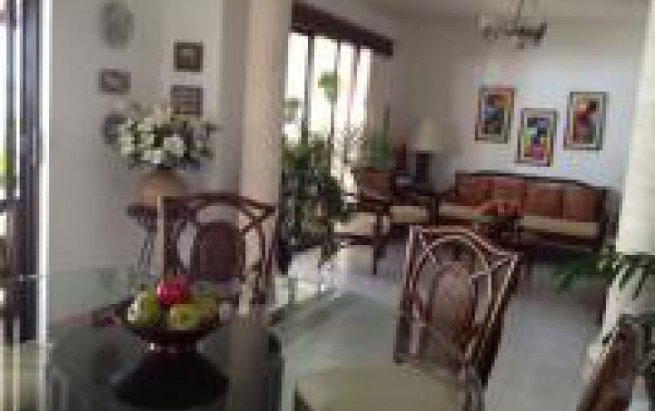 Foto de casa en venta en, zona hotelera, benito juárez, quintana roo, 1907370 no 04