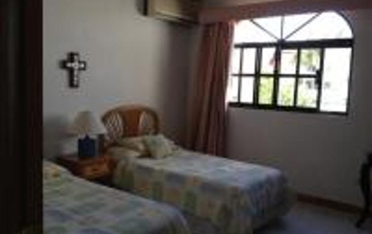 Foto de casa en venta en  , zona hotelera, benito ju?rez, quintana roo, 1907370 No. 05