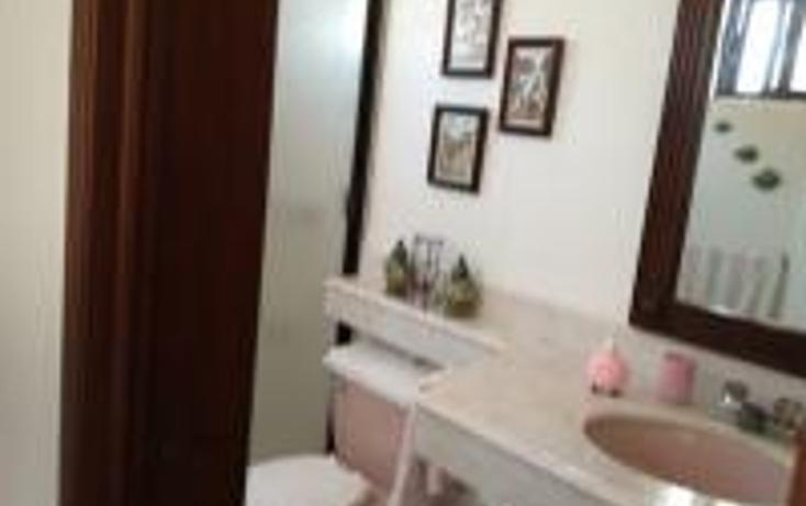 Foto de casa en venta en  , zona hotelera, benito ju?rez, quintana roo, 1907370 No. 06