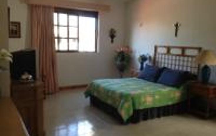 Foto de casa en venta en  , zona hotelera, benito ju?rez, quintana roo, 1907370 No. 07