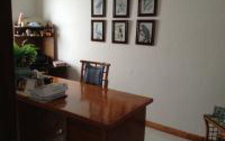 Foto de casa en venta en, zona hotelera, benito juárez, quintana roo, 1907370 no 08