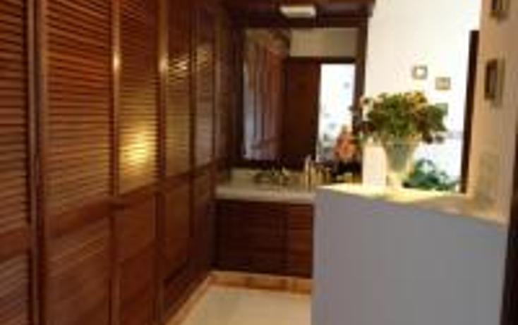 Foto de casa en venta en  , zona hotelera, benito ju?rez, quintana roo, 1907370 No. 10