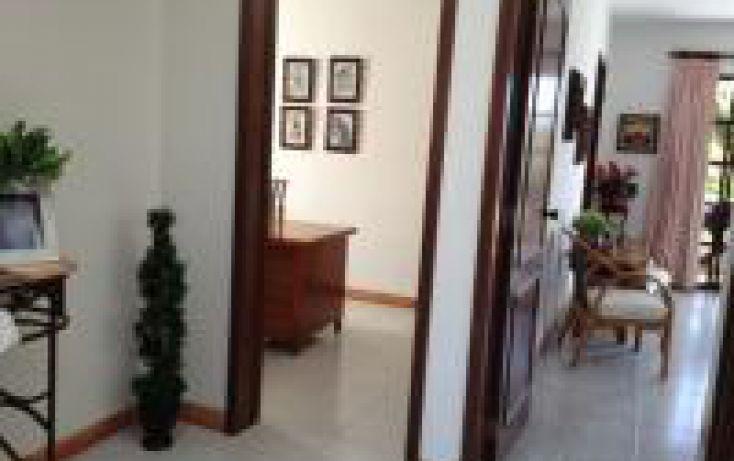 Foto de casa en venta en, zona hotelera, benito juárez, quintana roo, 1907370 no 11