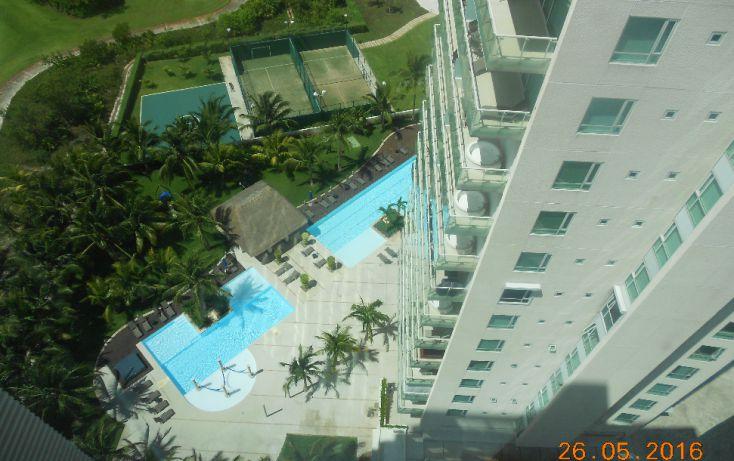Foto de departamento en venta en, zona hotelera, benito juárez, quintana roo, 1960442 no 01