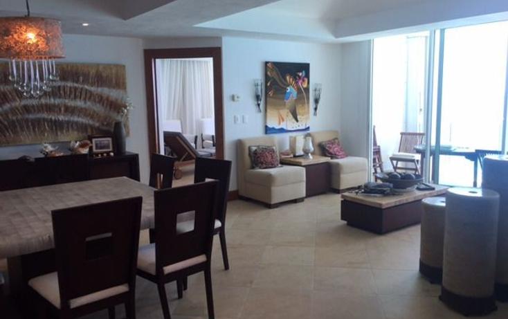 Foto de departamento en venta en  , zona hotelera, benito juárez, quintana roo, 1972976 No. 06