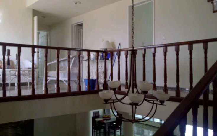 Foto de casa en venta en  , zona hotelera, benito juárez, quintana roo, 1973740 No. 16