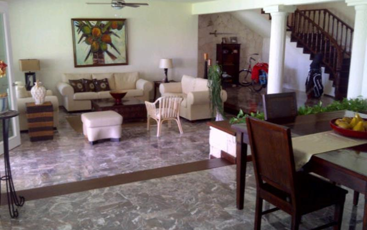 Foto de casa en venta en  , zona hotelera, benito juárez, quintana roo, 1973740 No. 24