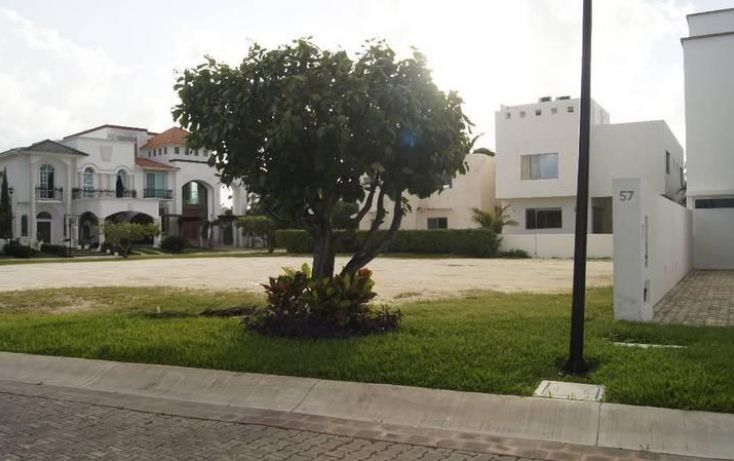 Foto de terreno habitacional en venta en, zona hotelera, benito juárez, quintana roo, 1976712 no 03