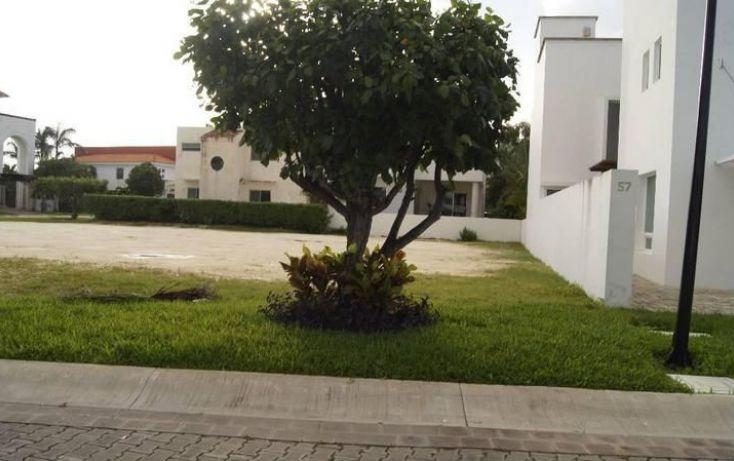 Foto de terreno habitacional en venta en, zona hotelera, benito juárez, quintana roo, 1976712 no 04