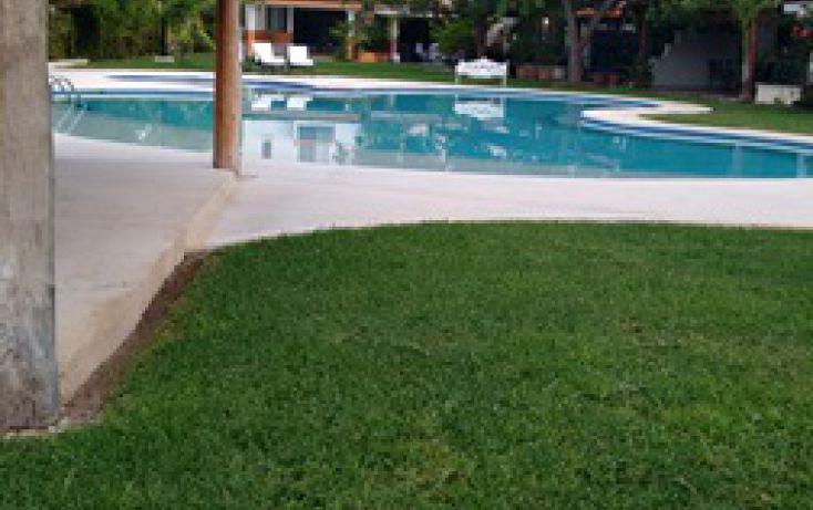 Foto de casa en venta en, zona hotelera, benito juárez, quintana roo, 1977970 no 04