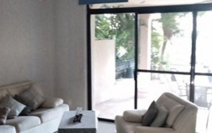 Foto de casa en venta en, zona hotelera, benito juárez, quintana roo, 1977970 no 05