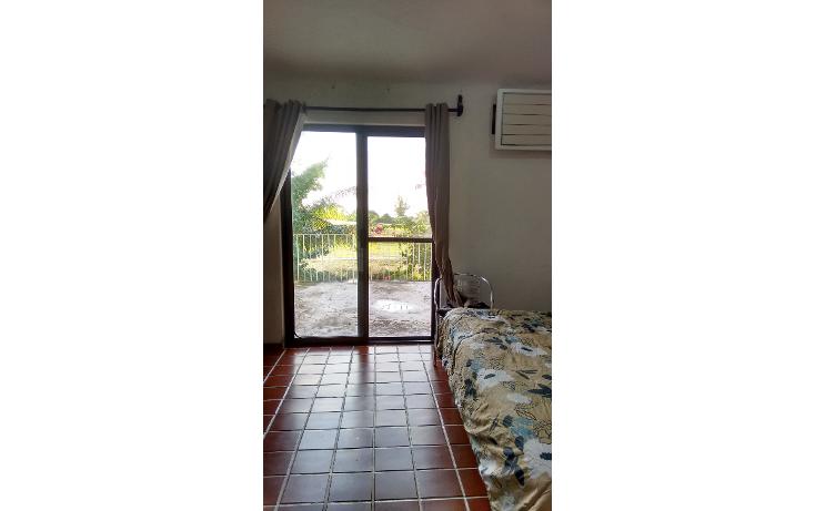 Foto de casa en venta en  , zona hotelera, benito ju?rez, quintana roo, 1977970 No. 10