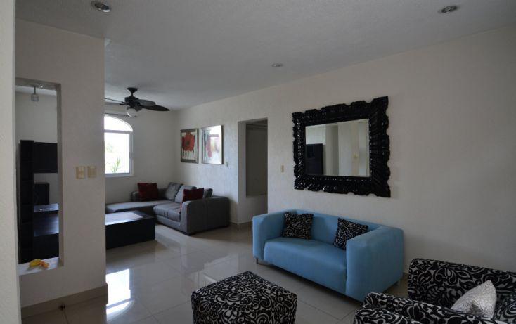 Foto de casa en condominio en venta en, zona hotelera, benito juárez, quintana roo, 1986420 no 02