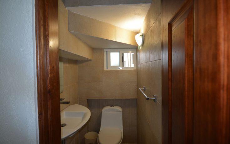 Foto de casa en condominio en venta en, zona hotelera, benito juárez, quintana roo, 1986420 no 03