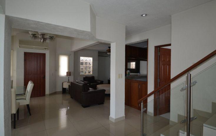 Foto de casa en condominio en venta en, zona hotelera, benito juárez, quintana roo, 1986420 no 04