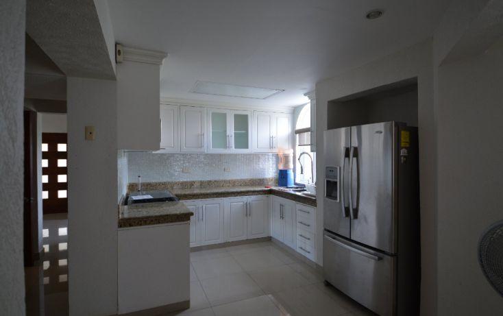 Foto de casa en condominio en venta en, zona hotelera, benito juárez, quintana roo, 1986420 no 05