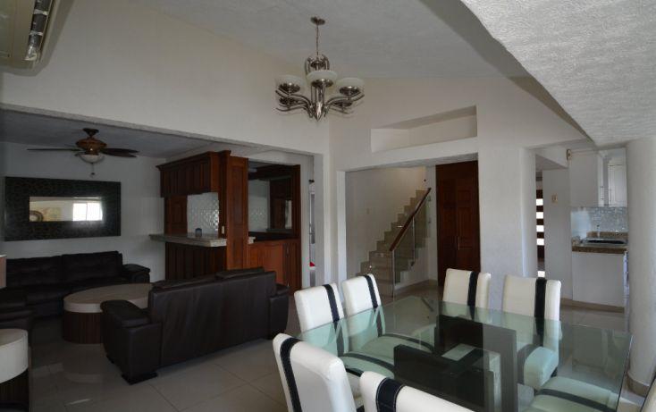 Foto de casa en condominio en venta en, zona hotelera, benito juárez, quintana roo, 1986420 no 06
