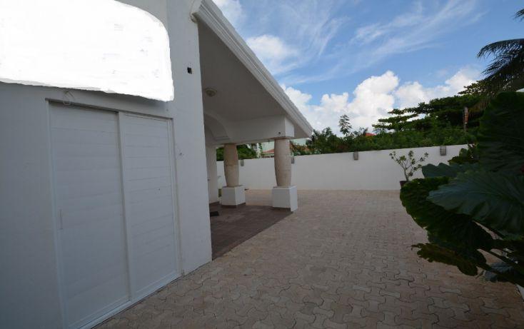Foto de casa en condominio en venta en, zona hotelera, benito juárez, quintana roo, 1986420 no 08