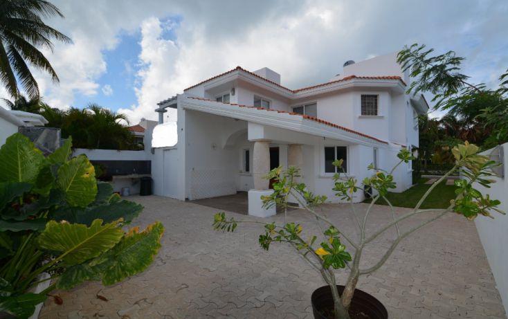 Foto de casa en condominio en venta en, zona hotelera, benito juárez, quintana roo, 1986420 no 09