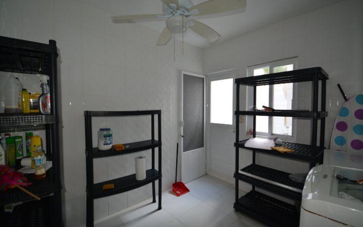 Foto de casa en condominio en venta en, zona hotelera, benito juárez, quintana roo, 1986420 no 10