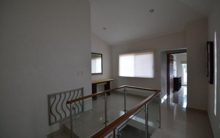 Foto de casa en condominio en venta en, zona hotelera, benito juárez, quintana roo, 1986420 no 12