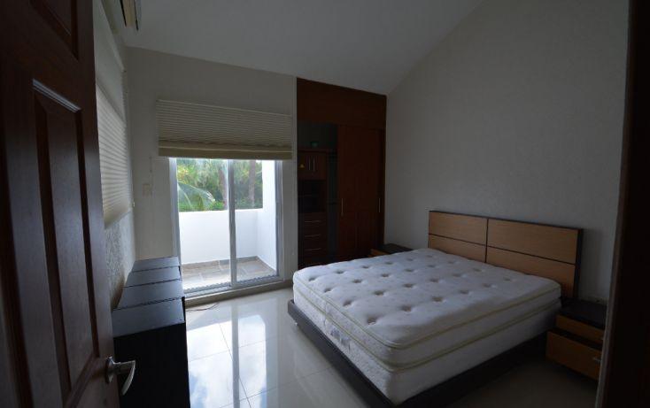 Foto de casa en condominio en venta en, zona hotelera, benito juárez, quintana roo, 1986420 no 13