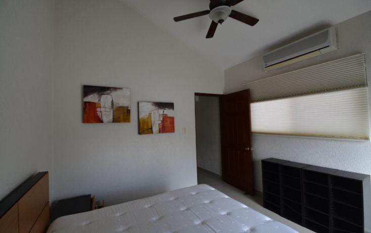 Foto de casa en condominio en venta en, zona hotelera, benito juárez, quintana roo, 1986420 no 14