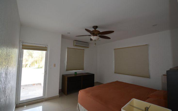 Foto de casa en condominio en venta en, zona hotelera, benito juárez, quintana roo, 1986420 no 16