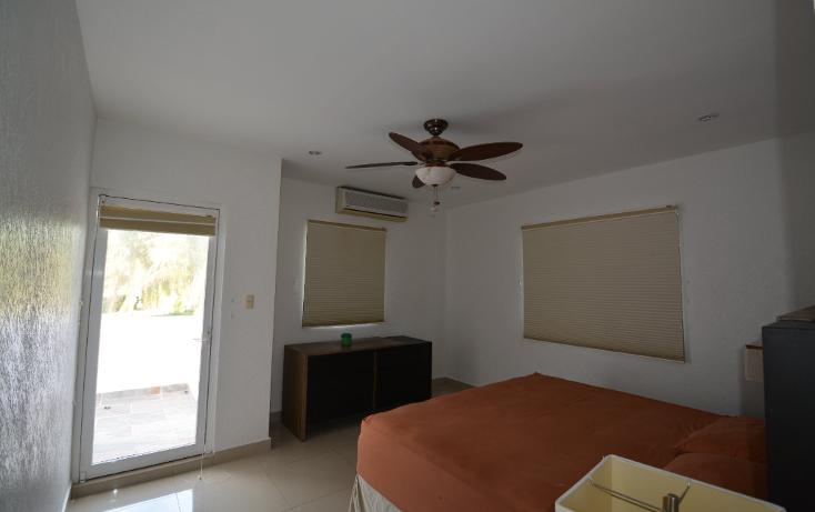 Foto de casa en venta en  , zona hotelera, benito ju?rez, quintana roo, 1986420 No. 16