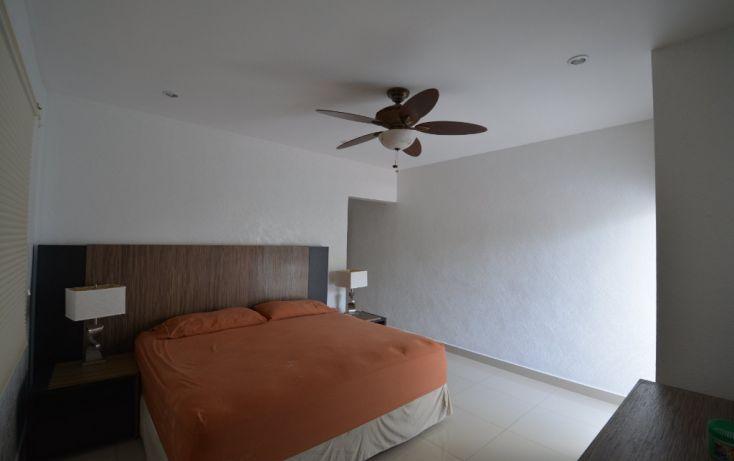 Foto de casa en condominio en venta en, zona hotelera, benito juárez, quintana roo, 1986420 no 17