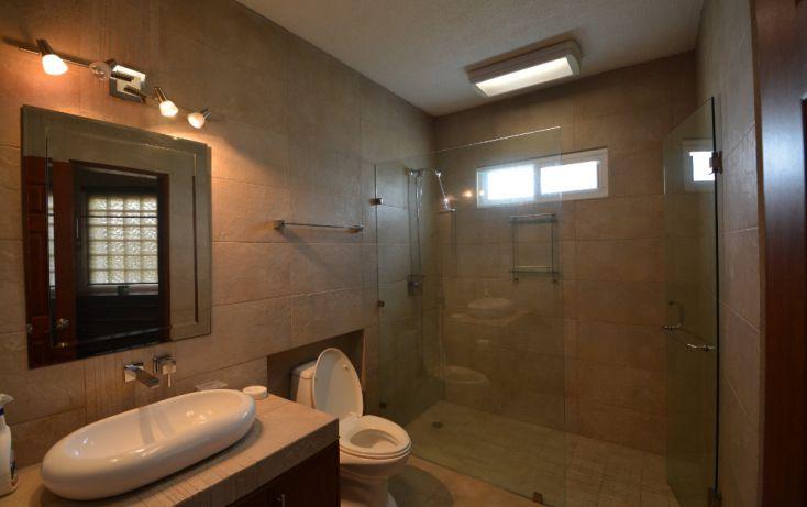 Foto de casa en condominio en venta en, zona hotelera, benito juárez, quintana roo, 1986420 no 18