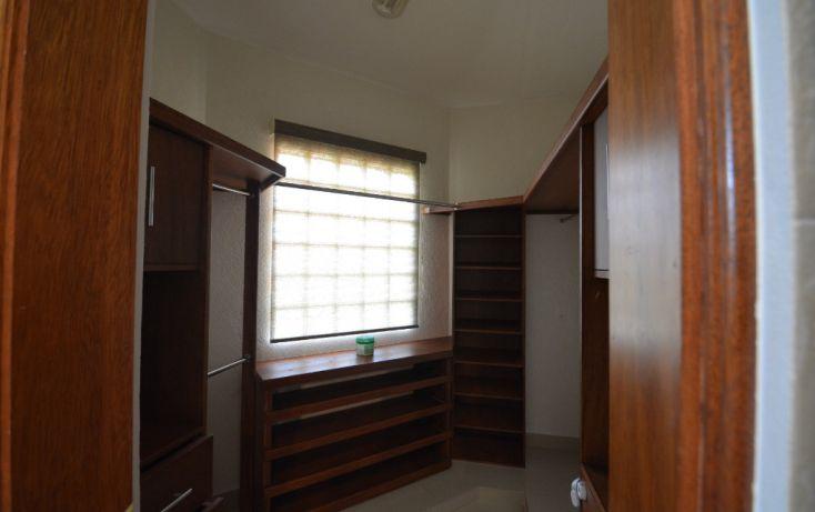 Foto de casa en condominio en venta en, zona hotelera, benito juárez, quintana roo, 1986420 no 19