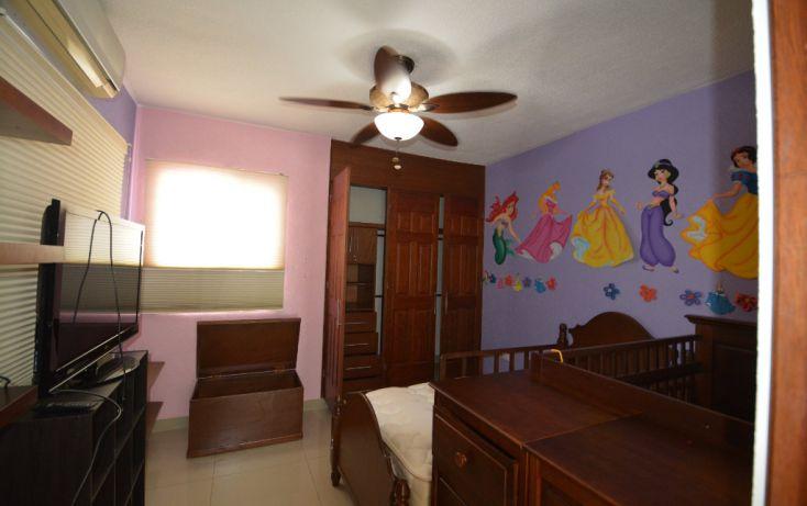 Foto de casa en condominio en venta en, zona hotelera, benito juárez, quintana roo, 1986420 no 20